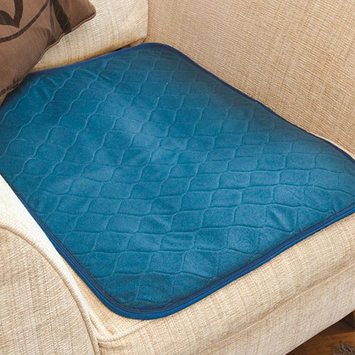 washable bed and chair protectors at true mobility didcot oxfordshire