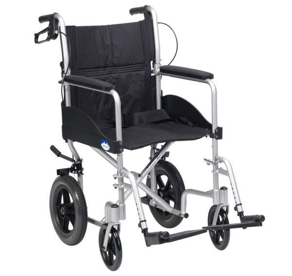 Expedition Plus Wheelchair-0
