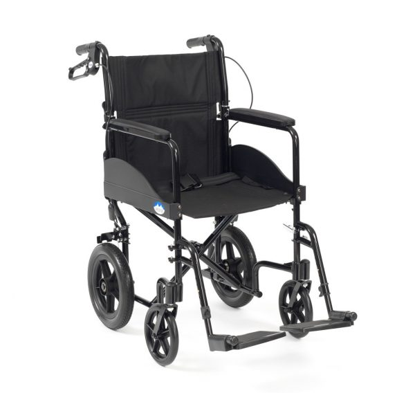Expedition Plus Wheelchair-970