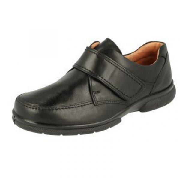 Havant Men's Shoe-0