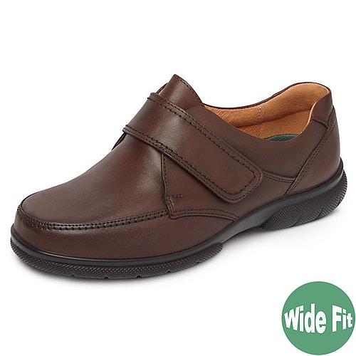Havant Men's Shoe-955