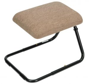 Adjustable Footstool-0