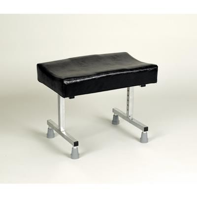 Foot Stool Adjustable-0