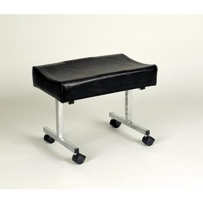 Foot Stool Adjustable-997