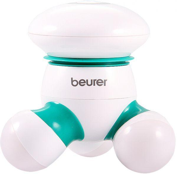 Beurer MG16 Mini Massager-0