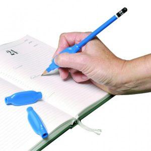 Writing Grips-0