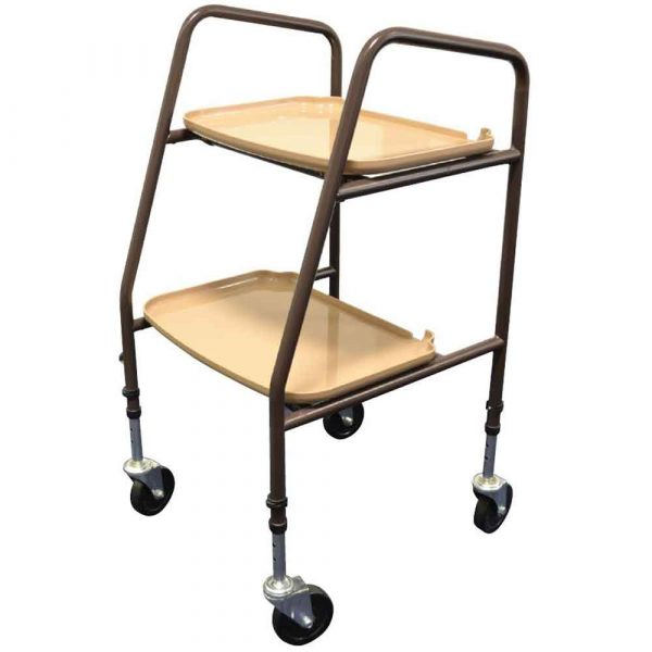 Home Helper Trolley-0