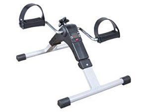 Pedal Exerciser-0
