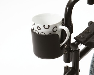 Cup Holder-1147