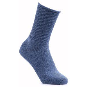 Socks & Hoisery